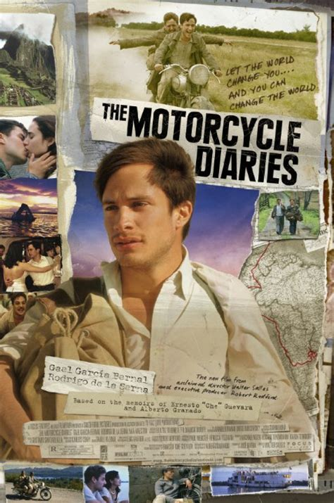 Top Argentine Movies | Mente Argentina Blog