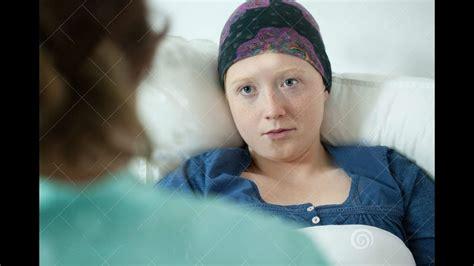 TOP: CURAS PARA EL CÁNCER  Sin Quimioterapia    YouTube