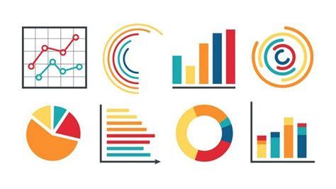 TOP Cursos de Tableau gratis 2020   Aprende todas las claves