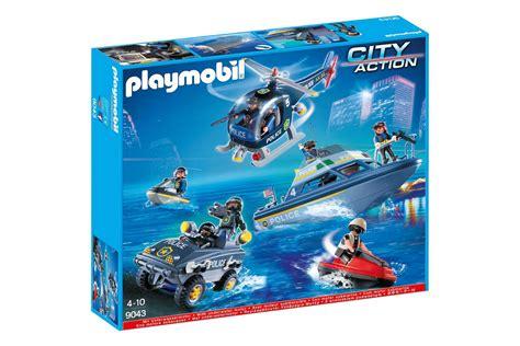 Top des ventes chez Toys R Us : Playmobil...   Loisirs ...