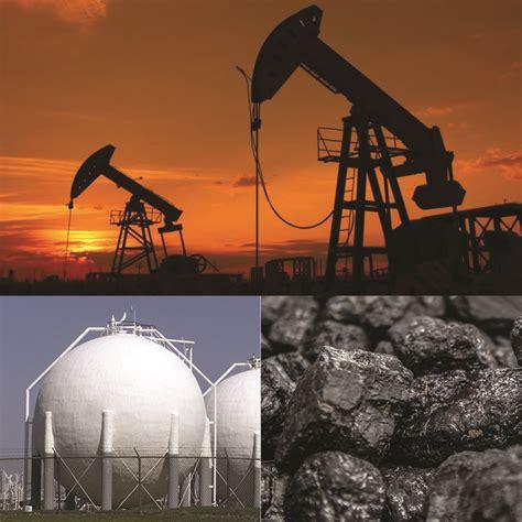 Top ejemplos de recursos no renovables   Mente y Cuerpo Sano