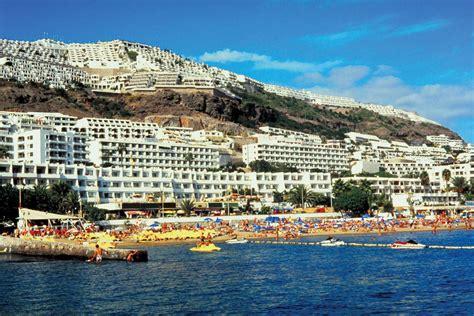 Top European Resorts