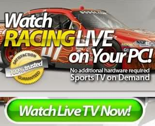 Top Events Streaming Online: watcH NASCAR Sprint Cup Live ...