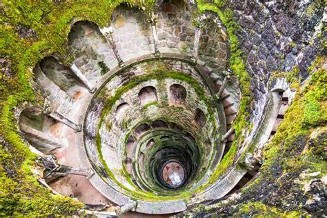 Top five must see Sintra sights | International Traveller