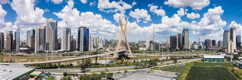 Top Hotels in Sao Paulo   Marriott Sao Paulo Hotels