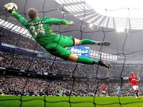 Top Impossible Saves,Superman Goals Saves,Best Goalkeeper ...