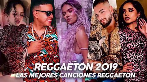 Top Latino Songs 2019| Spanish Songs 2020| Latin Music Pop ...