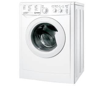 TOP lavadoras indesit ALCAMPO de 2020    OFERTAS solo HOY