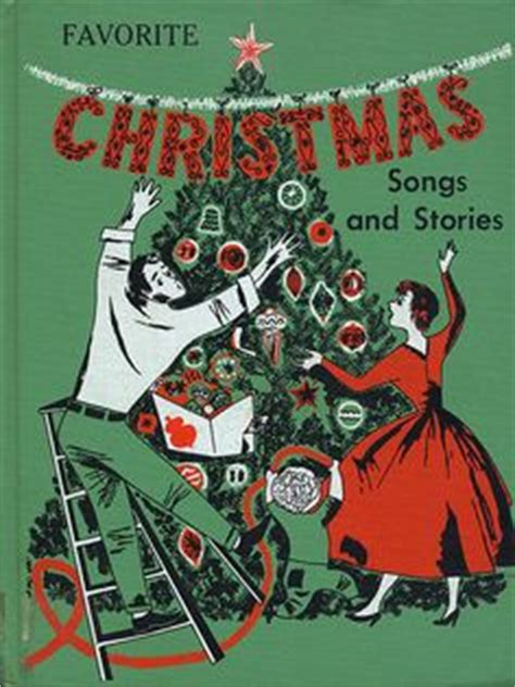 Top List of Christmas Swing Dance Music   The Girl In The ...