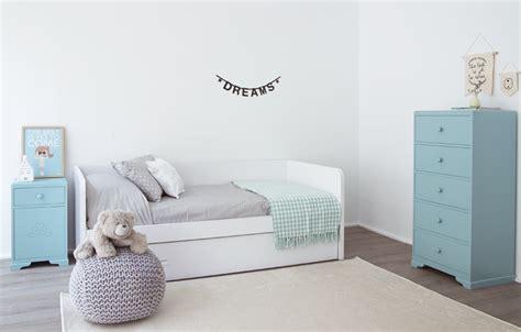 TOP Mejores camas infantiles kenay home |【2020