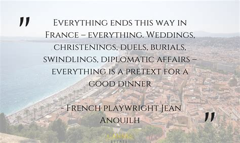 Top Most Interesting French Riviera Quotes  Free Images ...