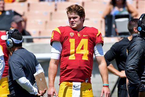 Top Pac 12 prospects for the 2018 NFL Draft   Pacific Takes