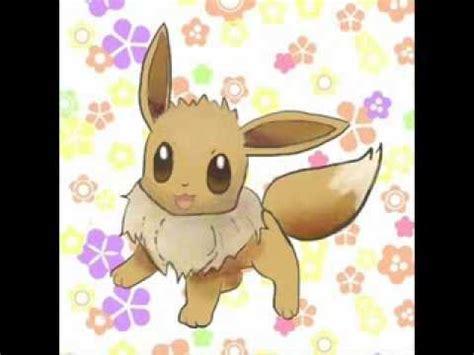 top pokemon mas monos   YouTube