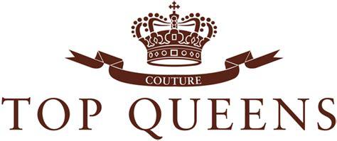 Top Queens: colecciones semanales inspiradas en grandes ...