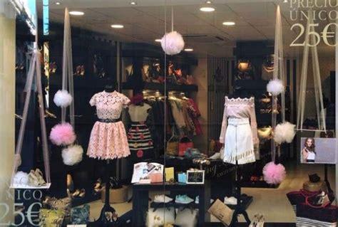 Top Queens, ropa de alto nivel al precio único de 25 euros