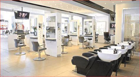 Top Rated Hair Salons Near Me   viel Glück
