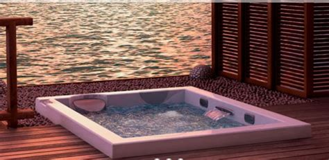 Top Recommended Spas in Alicante   Alicante Blog