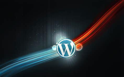 Top Temas Gratuitos para WordPress   2020