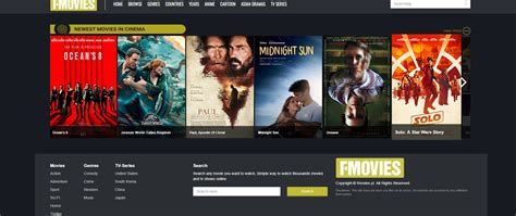 TOP TEN BEST STREAMING SITES TO WATCH FREE MOVIES AND TV ...