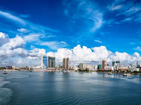 Top Things to do in Dar Es Salaam   Travel Center Blog