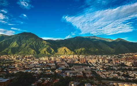 Top Venezuela Tourist Attractions You Have To Check Out ...