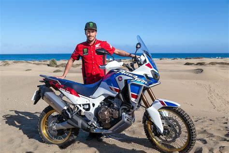 Top10 de las motos trail/adventure más vendidas de ...