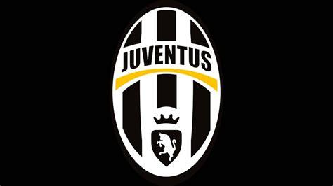 Torhymne Juventus Turin   YouTube