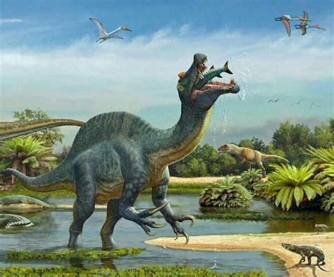 Torneo del parque Jurásico | Jurassic Park Amino Amino