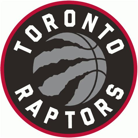 Toronto Raptors   Astuces et guides NBA Playgrounds ...