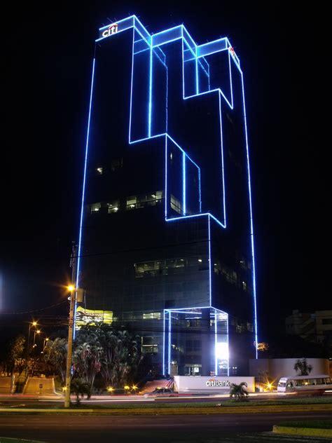 Torre Cuscatlán   Wikipedia