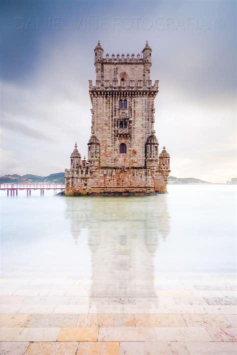 Torre de Belém, Lisboa en 2019 | Viajes portugal, Lisboa y ...