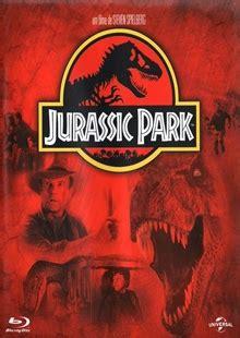 Torrent Jurassic Park: O Parque dos Dinossauros – BluRay ...