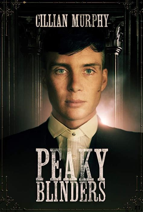 Torrent Peaky Blinders Saison 5 FRENCH HDTV Torrent9 ...