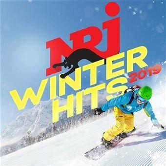 Torrent9.cz NRJ Winter Hits 2019 telecharger | Torrent9cz.fr