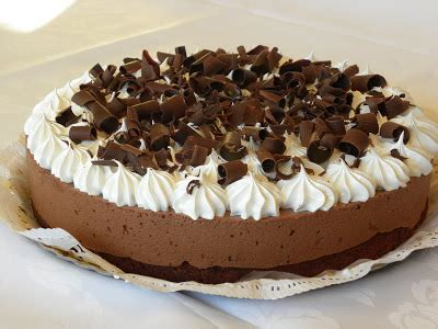Torta Brownies ~ Cake Idea   Red Velvet   Wedding   Chocolate