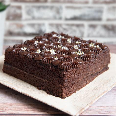 Torta de Chocolate con fudge de Chocolate  $16.900, $33 ...