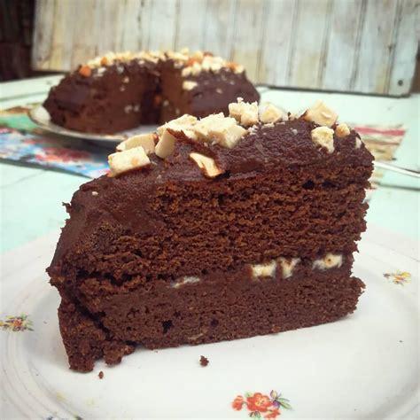 **Torta de chocolate #singluten #sinlacteos y # ...