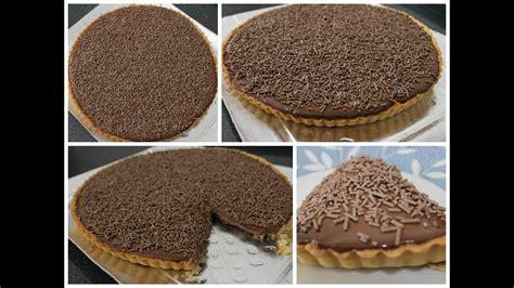TORTA DE CHOCOLATE, SUPER FÁCIL   YouTube