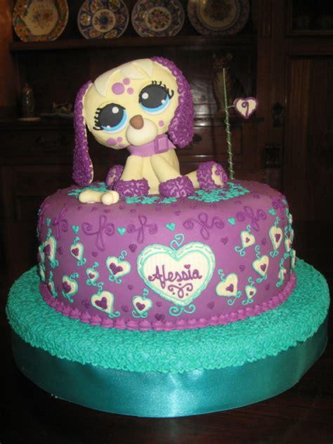 Tortas Delu: Tortas De Cumpleaños Para Niñas