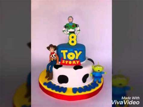 Tortas para niños   YouTube
