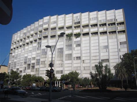 Tot Barcelona: O como desaprovechar los recursos