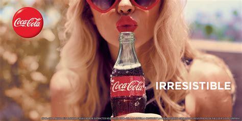 TOTALMEDIOS   Coca Cola lanza campaña y activaciones por ...