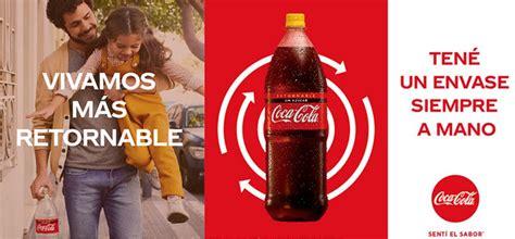 TOTALMEDIOS   Coca Cola presenta su campaña acompañando el ...