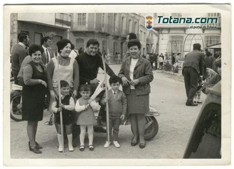 Totana.com   Fotos antiguas Semana Santa   Juan José López ...