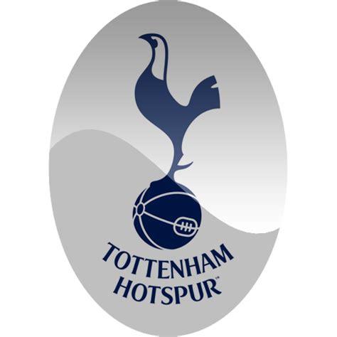 Tottenham Hotspur FC  @iTottenhamFC  | Twitter