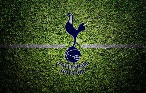 Tottenham Hotspur Wallpaper HD 2013 #7 | Soccer aka Futbol ...