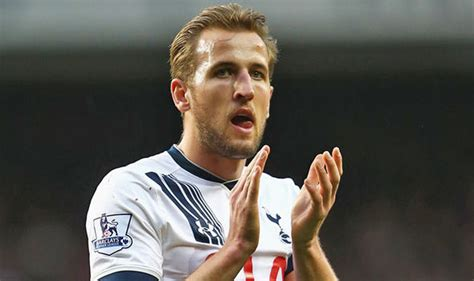 Tottenham injury blow: Star man to see specialist over ...