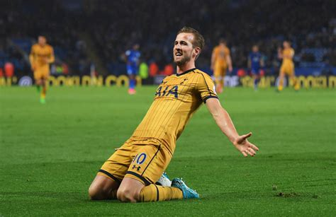 Tottenham news: Can Harry Kane break Alan Shearer s ...