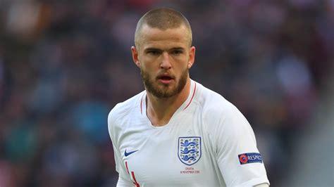 Tottenham news: Eric Dier targets England squad spot for ...
