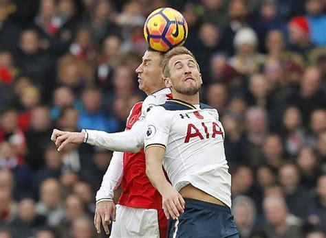 Tottenham News: Pochettino assures fans over Kane and ...